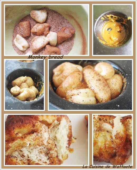 monkey-bread--.jpg