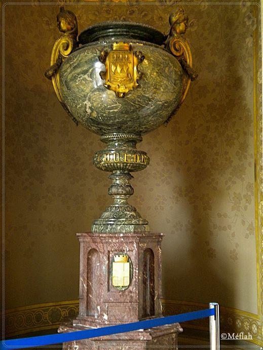 20 septembre 2011 Photo Vase 1