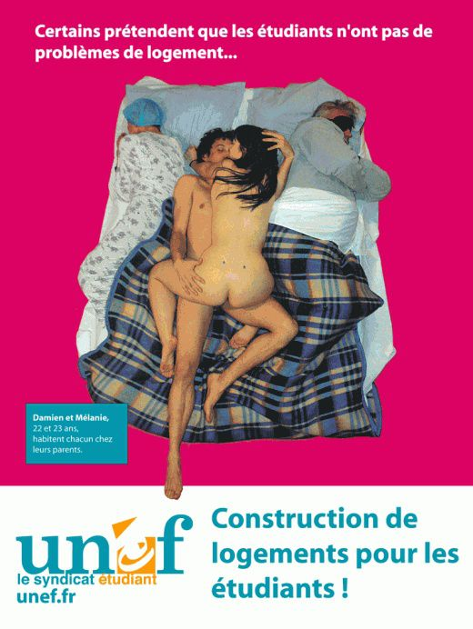 unef2