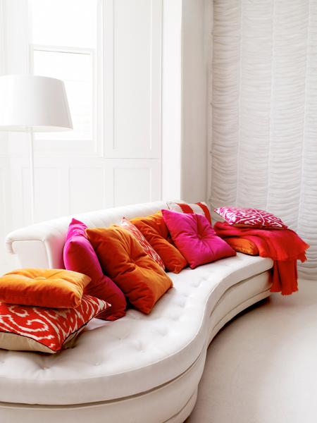 lovely-pillows
