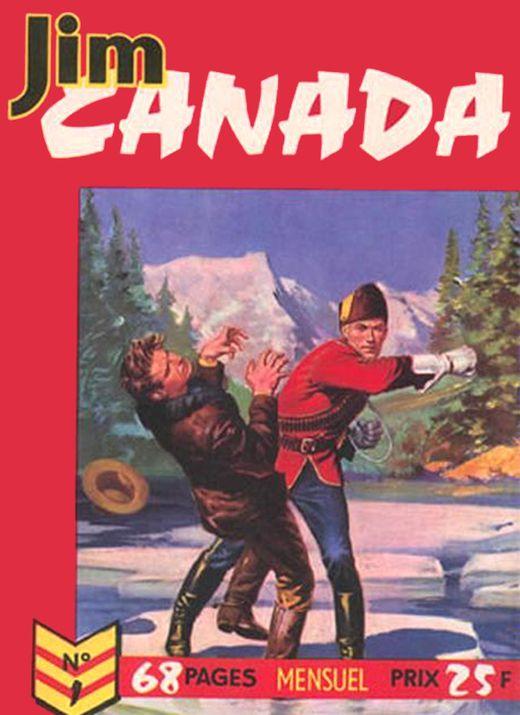 Jim Canada n°1-copie-1