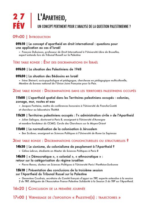 programme colloque nb
