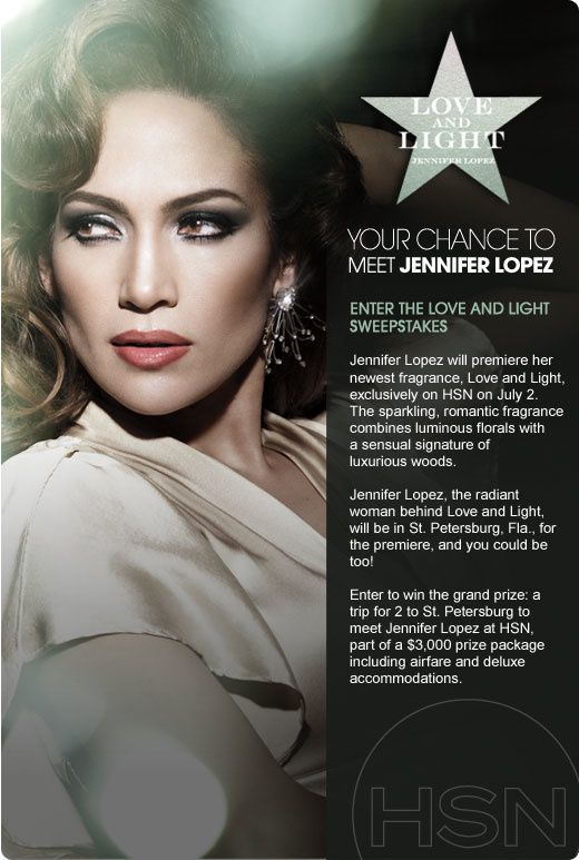 052311_JLo_Facebook_Landing_v3-LOVE-and-LIGHT.jpg