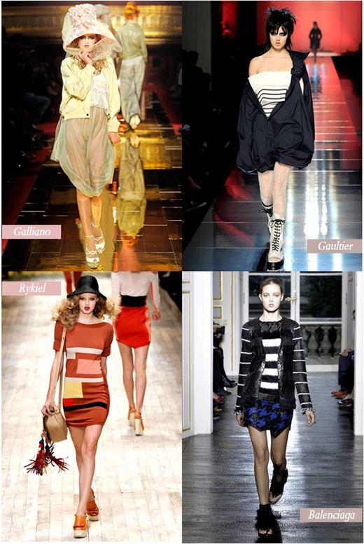 Fashion Ballyhoo - Lindsay Wixson - lookbook fashi-copie-2