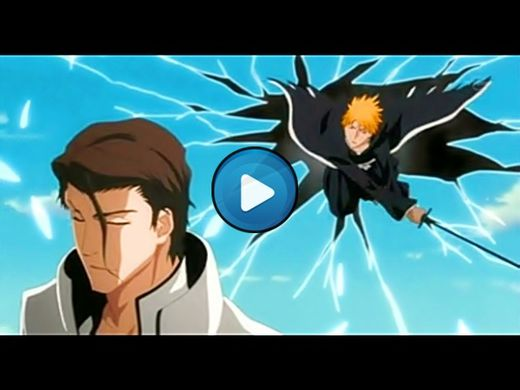 bleach-292-vostfr.jpg