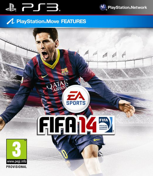 jaquette-fifa-14-playstation-3-ps3-cover-avant-g-1372410899.jpg