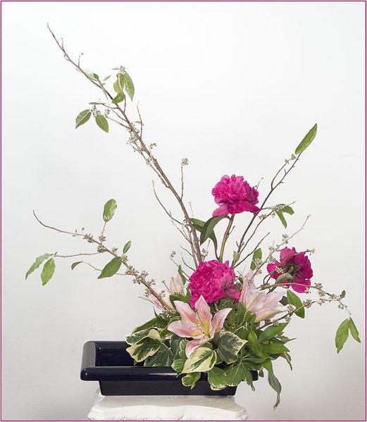 ikebana-peony-lily-a-006070.jpg