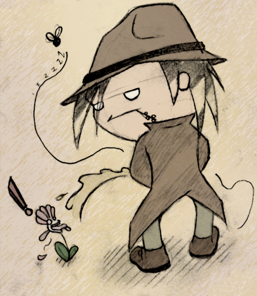 Cow-boy.png