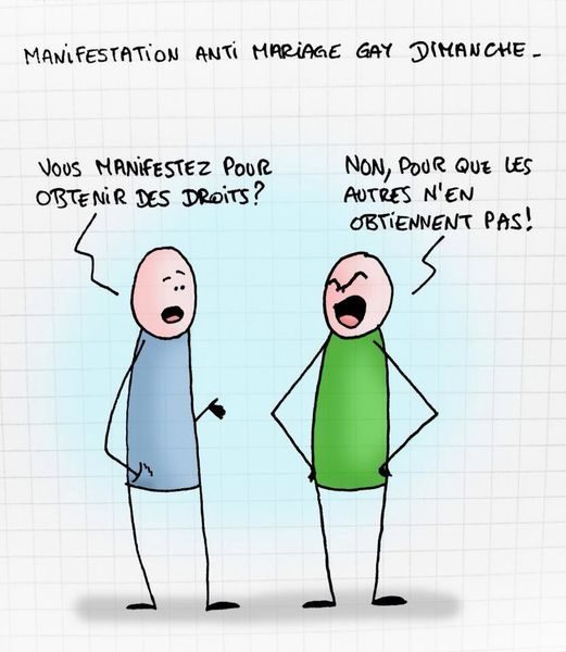 Un-remix-contre-naturaaanh.jpg