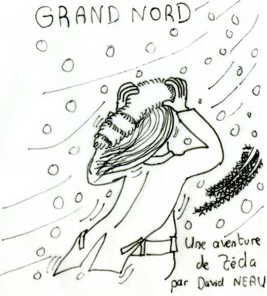 MS001-GRAND-NORD-HR001-comp.jpg
