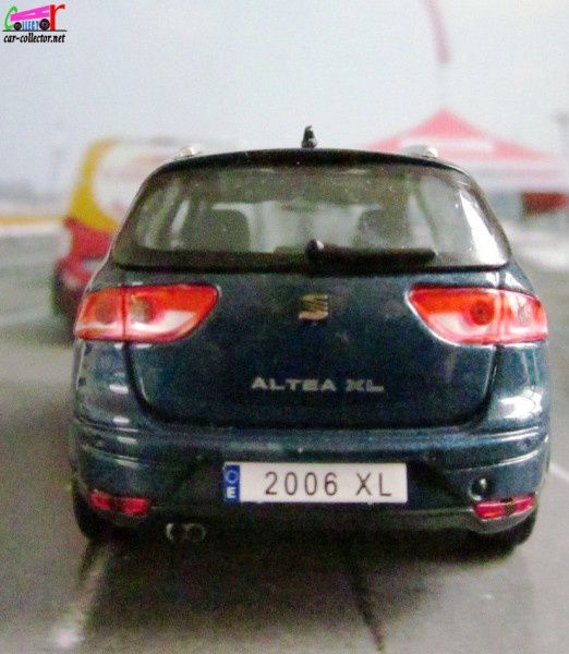 seat-altea-xl-2006-