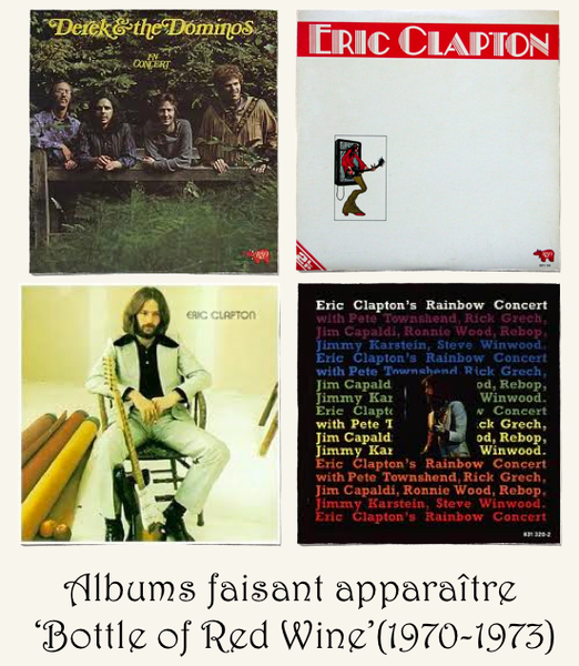 Clapton1.png