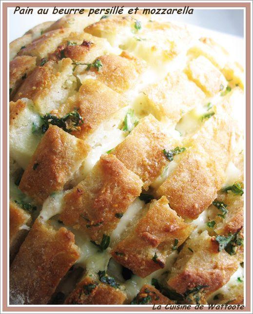 pain-beurre-persille-mozzarella.jpg