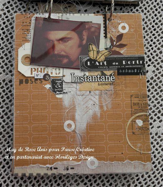 Album-PHOTO-page-Seb.jpg