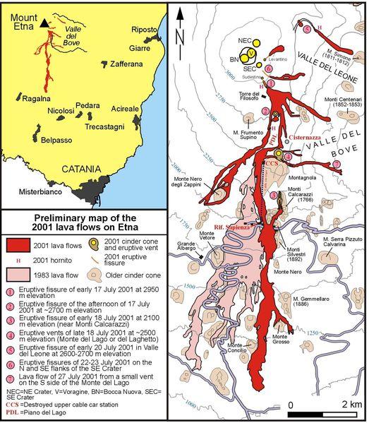 Coulees-d-eruptions-sommitale-2001.jpg