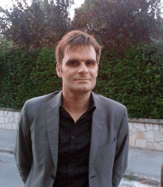 imatge-sumien-jornalet-entrevista.png