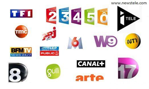 logo-tv-2013.jpg