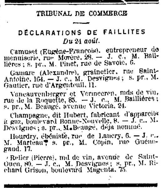 letemps1872.champagne