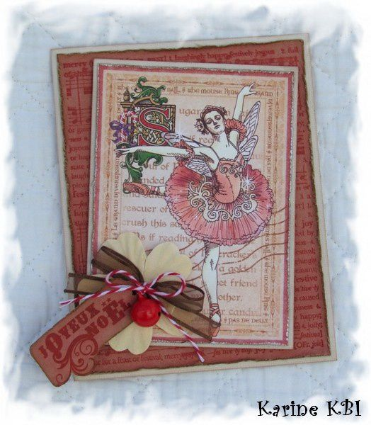 carte-kit-novembre-Karine-3-1-copie-1