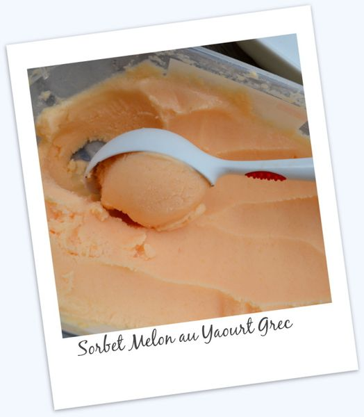 sorbet-melon-yaourt-grec-cuillere-a-glace-elle-a-table.JPG