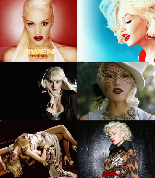 Wallpapers-Gwen-Stefani.jpg