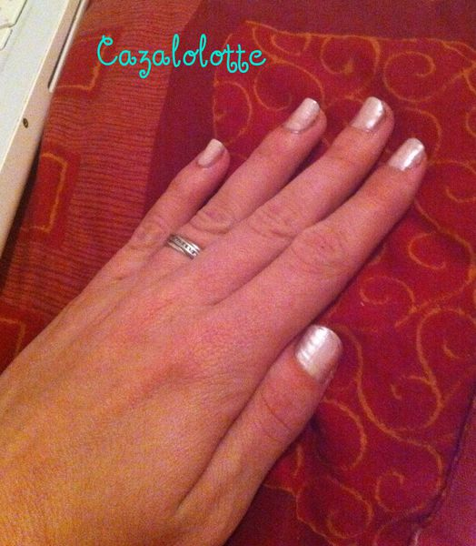 Nail Art Pictures 0784-1