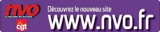 cgt_lancement-site-NVO.png