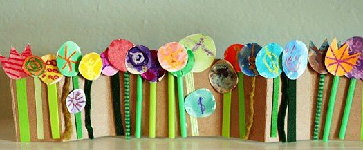 spring-flowers-craft3.jpg