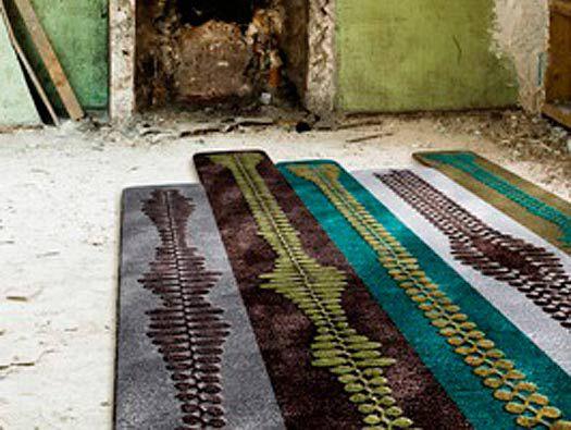 Cintas Carpet-Patricia Urquiola-2