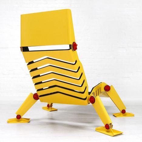 bulldozer_lounge_chair_mark_goetz_efe_buluc_3b-thumb-468x46.jpg