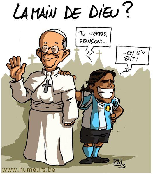 nouveau_pape_Francois_Ier-maradona-main-dieu.jpg