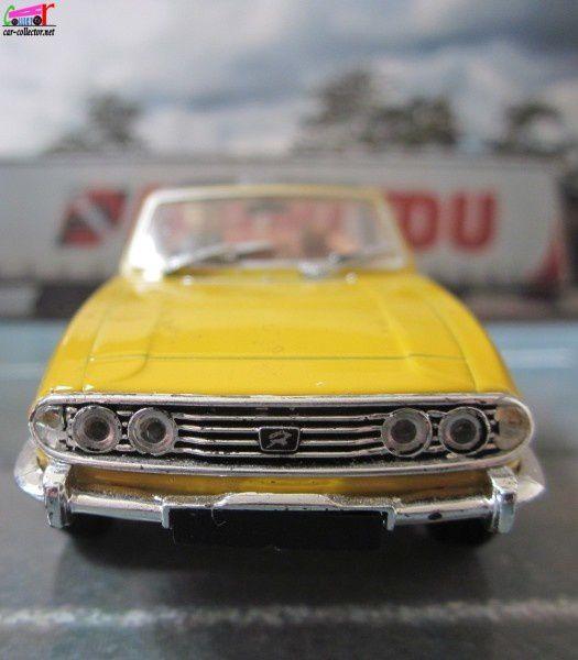 triumph-stag-roadster-fabbri-james-bond-007-les-diamants-so
