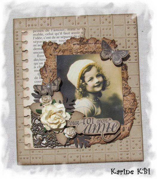 carte-kit-aout-Karine-7-1