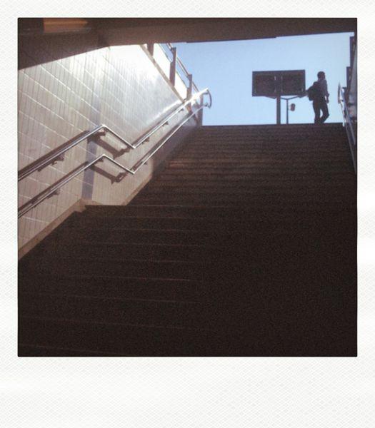 photo01 copy2