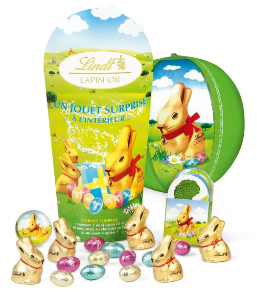 Lindt-Cornet-Surprise-Lapin-Or.jpg
