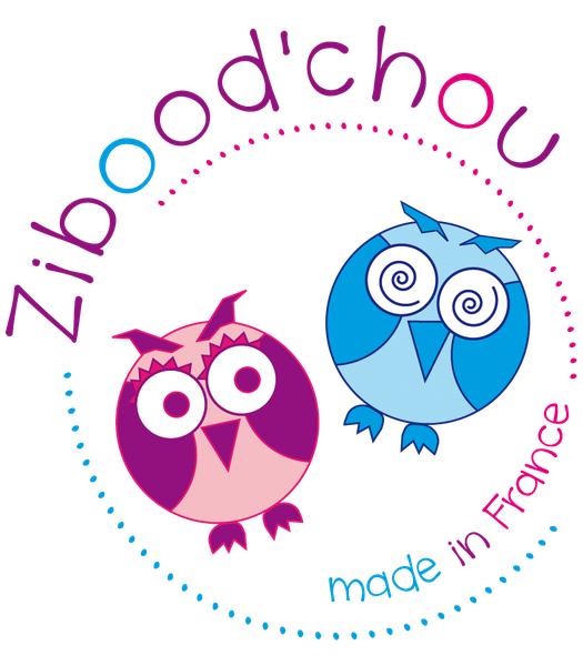 Ziboodchou-logo02ok