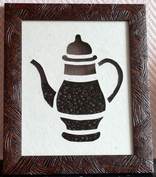 cafe-1_NEW.jpg
