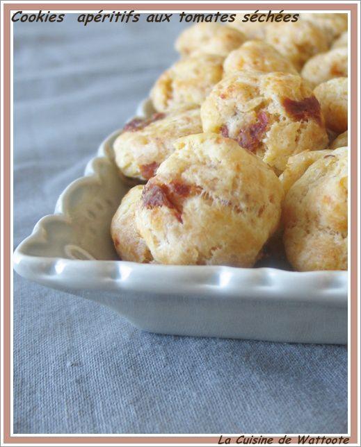 cookies-aperitif-tomates-sechees.jpg
