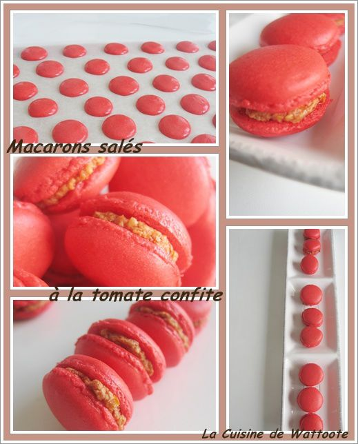 macarons-sale-tomate-confite---.jpg