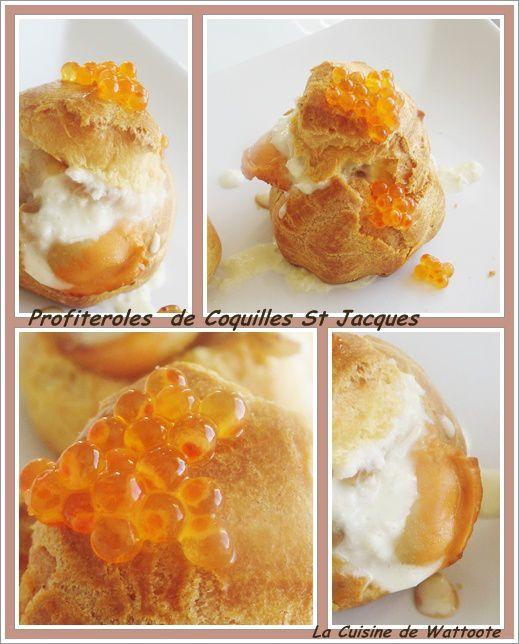 profiteroles-coquille-saint-jacques---.jpg