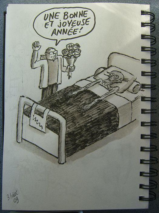 Humour - Page 3 Bonne_a