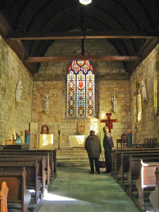 St Michel d'ingouville (6)