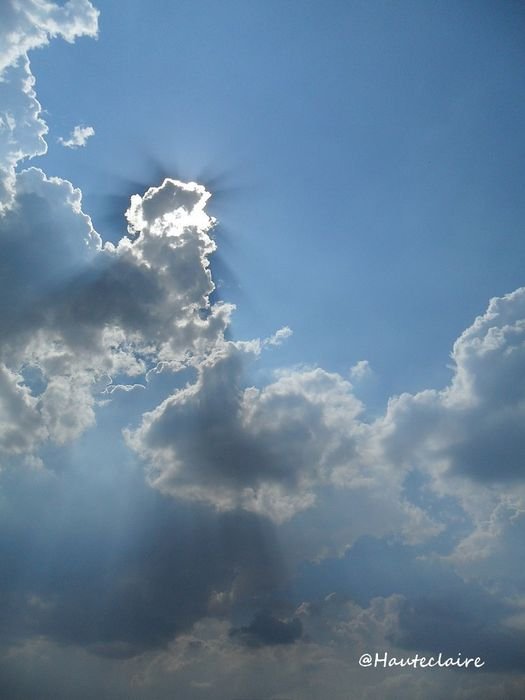 ciels-1.jpg