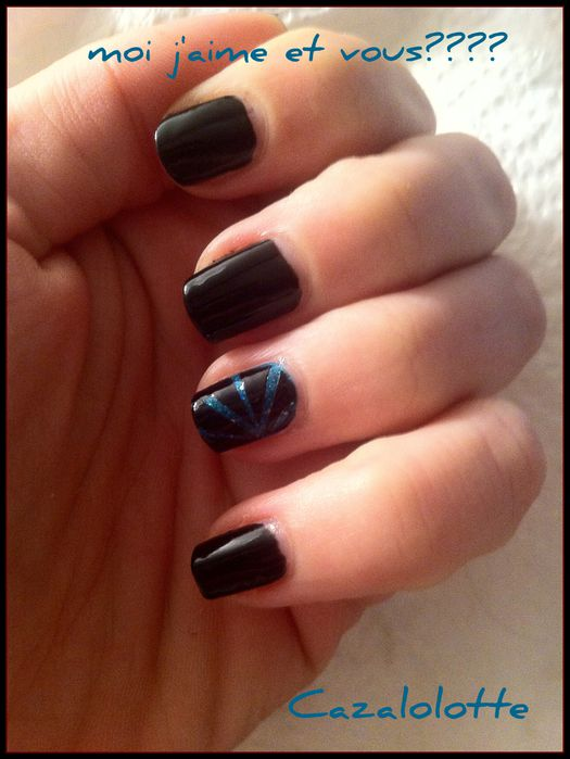 Nail-Art-Pictures-2 2105-1-copie-1