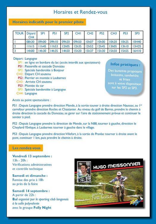 Programme-championnat-de-FRANCE-LANGOGNE-2013.jpg