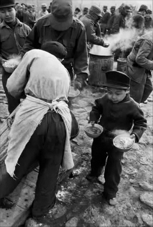 Werner Bischof 2012-02-15 at 11.53.52 PM