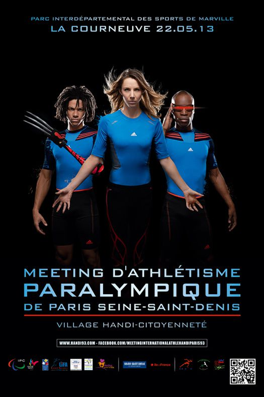 Affiche-du-meeting-format-web