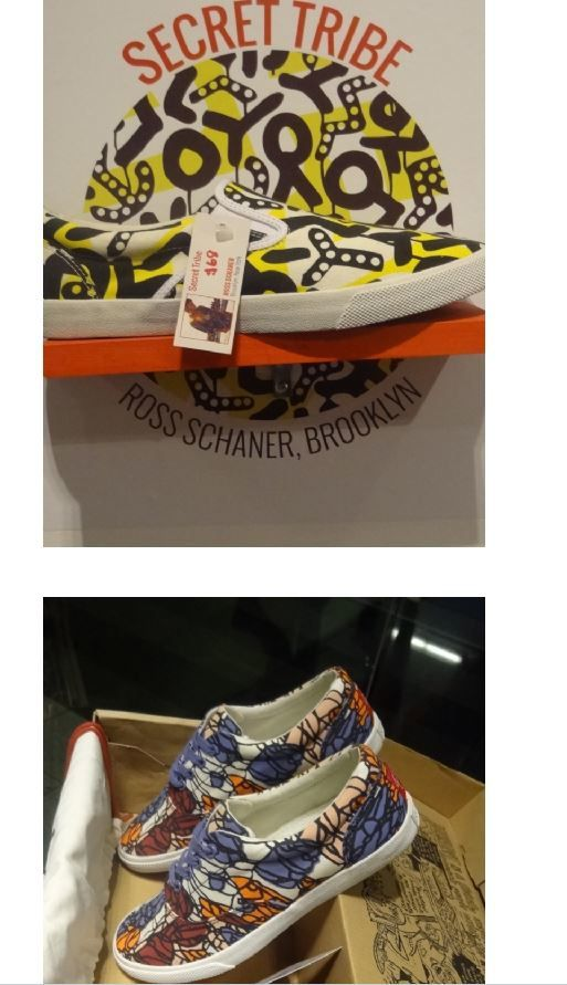 Retail-Labo-Bucketfeet-3.JPG