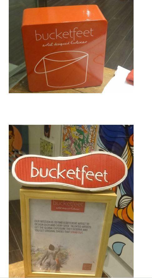 Retaikl-Labo-Bucketfeet-3.JPG