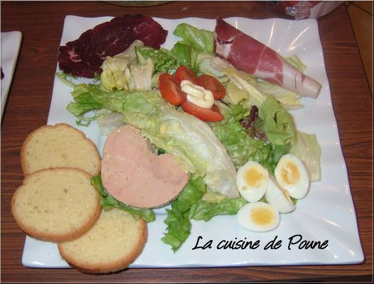 ASSIETTE-GOURMANDE-copie-1.JPG